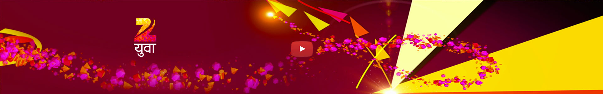 VFX Animation, Led Interactive Dance, 3d holographic, Product Launch