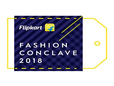 FLIPKART FASHION CONCLAVE 2016