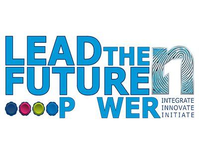 LEAD THE FUTURE WER